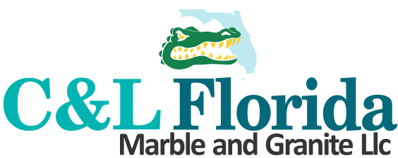CLFlorida-MarbleandGranite